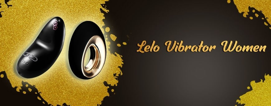 Lelo Vibrator Sex Toys for female in delhi mumbai chennai Bangalore