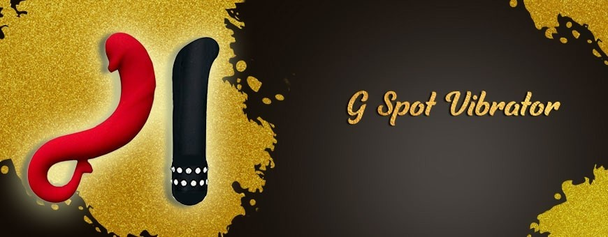 G Spot Vibrator - Sex Toy for female in Nagpur Visakhapatnam Indore