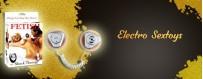 Electro Sextoys - Sex Toy for female in Coimbatore Agra Madurai Nashik
