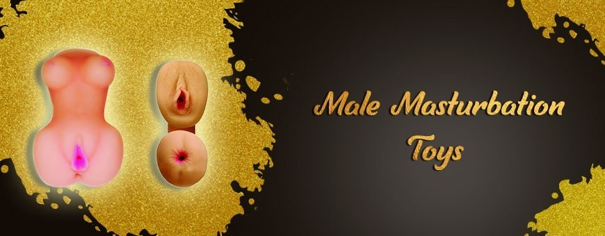 Male Masturbation Toys- Sex Toy for male in Gorakhpur Bikaner Amravati