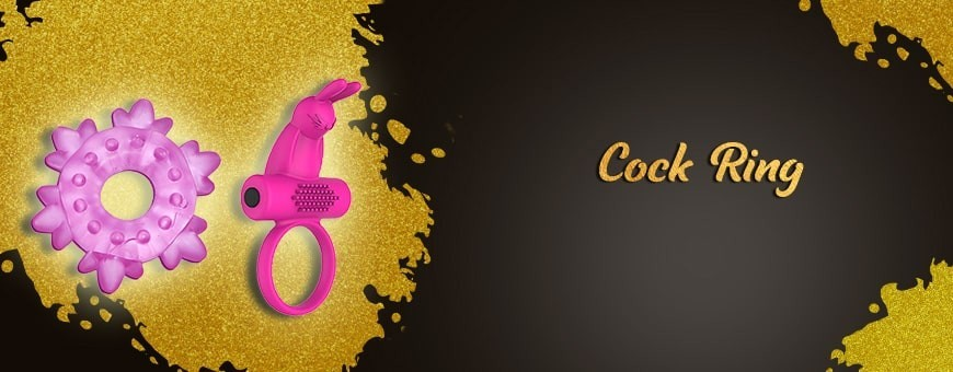 Cock Ring sex toys fore male in India Delhi Bangalore Hyderabad Chennai