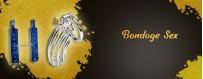 Bondage Sex Toys for couple in Ranchi Howrah Jabalpur Gwalior Jodhpur