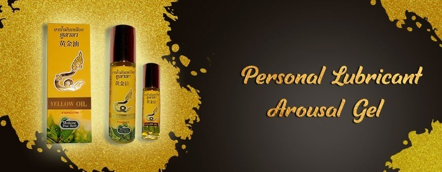 Personal Lubricant & Arousal Gel herbal product online in India Kolkata