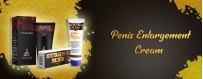 Penis Enlargement Cream herbal product online in India Surat  Jaipur Lucknow