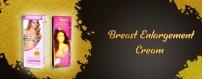 Breast Enlargement Cream sex produce  Delhi   Mumbai Tamil Nadu 