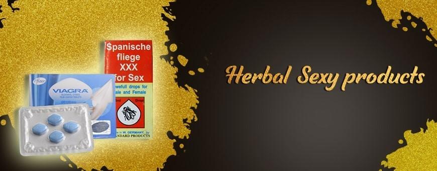 Herbal Sexy products sex product in India Rajkot Varanasi Srinagar