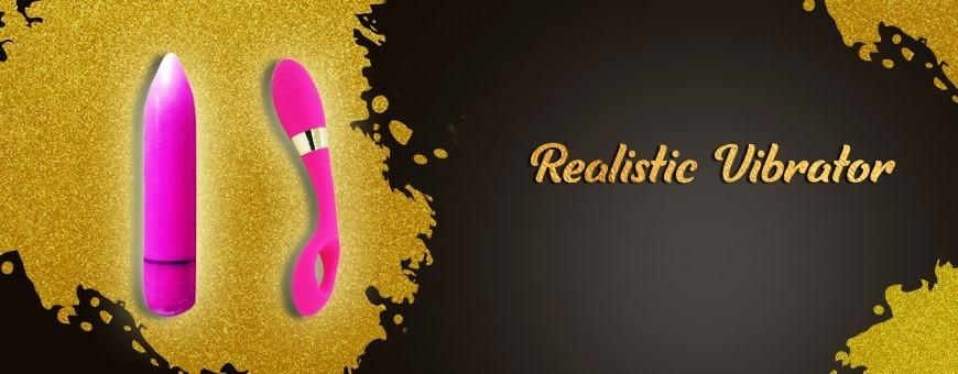 Buy Dildo Vibrator for women Online in India | Goa | Pune | Delhi