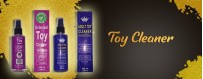 Adult Toy Cleaner In Malegaon - Goldsextoy