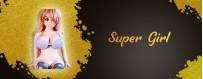 Super Girl In Asansol | Sex Toys for Men