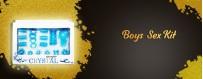 Boys Sex Kit In Jalgaon | Sex Toys for Men