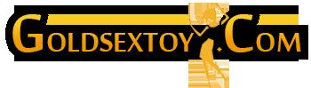 Gold SexToy